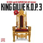 Gillie Da Kid - King Of Philly 3