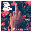 Ty Dolla $ign - Lord Knows Feat. Dom Kennedy & Rick Ross