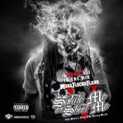 Waka Flocka - Salute Me Or Shoot Me 5