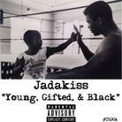 Young, Gifted & Black (Freestyle)