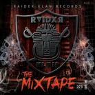 Raider Klan: The Mixtape 2.75