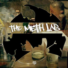 The Meth Lab