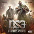 The Jacka & Berner - Whole Thang Feat. Cormega