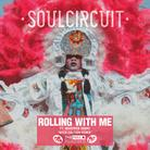 Rolling With Me (Remix)