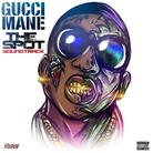 Gucci Mane - No Problems Feat. Rich Homie Quan & Peewee Longway
