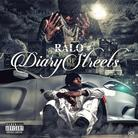 Ralo - Diary Of The Streets