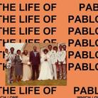 Saint Pablo (CDQ/Final)