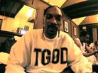 """Snoop Dogg """"""""Road To Riches"""" [Doggisodes #15]"""" Video"""