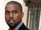 "Kanye West Speaks On MTV's ""Hottest MC's In The Game"" List [Update: Sway & Lil Wayne Respond]"
