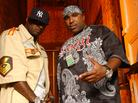 Capone-N-Noreaga Announce Reunion & New LP
