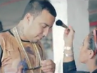 "French Montana ""BTS Of ""If I Die"" "" Video"