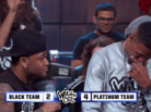 "Nick Cannon ""Wild 'N Out Teaser Clip: Conceited Vs. Nick Cannon"" Video"