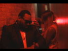 "Raekwon Feat. Estelle ""All About You"" Video"