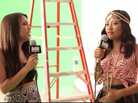 "Honey Cocaine ""Honey Cocaine Talks Label Deals and Being a Woman in a Male-Dominated Industry"" Video"