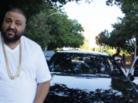 "DJ Khaled ""Suffering From Success"" Atlanta Vlog"