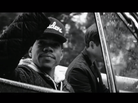 "James Blake Feat. Chance The Rapper ""Life Round Here (Remix)"" Video"