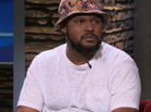 ScHoolboy Q Talks The Benefits Of Getting High w/ Your Mom
