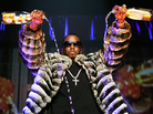 Diddy Reportedly Partners With High-End Tequila Brand [Update: It's Official]