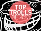 HotNewHipHop's Top Trolls Of 2013