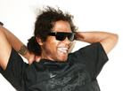 """Ab-Soul Says He's """"Turned In"""" Two New Projects"""