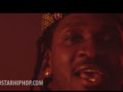 "Troy Ave Feat. Pusha T ""Everything"" Video"