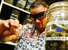"RiFF RaFF Announces New Album Release Date For ""Neon Icon"""