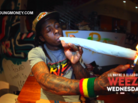 Lil Wayne's Weezy Wednesdays (Ep. 8)
