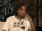 Wiz Khalifa Talks Upcoming Summer Tour, Weed, & More On Chelsea Lately