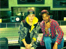 Kid Cudi Gives His Opinion On Justin Bieber's Recent Behavior