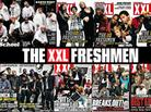2014 XXL Freshman Class To Be Announced This Monday, May 5th