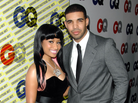 "Nicki Minaj Talks Marrying Drake, Getting ""Fondled"" By Rihanna"