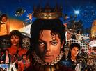 "Michael Jackson Fan Sues Estate Over A Lack Of Michael Vocals On ""Michael"""
