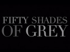 "Beyonce's Voice Featured In ""Fifty Shades Of Grey"" Teaser"