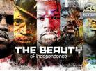 """Review: G-Unit's """"The Beauty of Independence"""""""