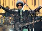 """Prince Releases New Track """"U Know"""""""