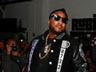 "Jeezy Talks ""Holy Ghost"" Remix, The ""Realest"" Rapper & More In Twitter Q&A"
