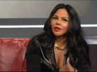 Lil Kim Talks Nicki Minaj, Motherhood On 106 & Park