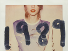 """Taylor Swift's """"1989"""" Projected To Have Best-Selling Week Since """"The Eminem Show"""""""