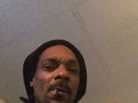 "Snoop Dogg Previews Verse On Mike WiLL Made It's ""Ransom"""