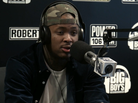 YG Talks About Grammy Snub On Power 106