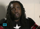 Wale Speaks On Boko Haram Terrorist Attack in Nigeria