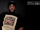 "Iamsu! Hints At ""Kilt 3"""