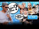 "HNHH ""What's my Name: Episode 10 - White Rappers Edition"" Video"