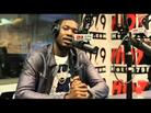 """Meek Mill """"The Q Deezy Show Freestyle & Interview"""" Video"""
