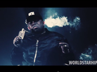 "DJ Mustard Feat. Drakeo The Ruler, Choice, RJ ""Mr. Get Dough"" Video"
