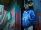 "Lil Durk Feat. Jeremih ""Like Me"" Video"