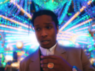 ASAP Rocky Is Given Acid By Makonnen, Proceeds To Have Sex With Nine Women
