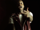 """Lil Durk """"What Your Life Like"""" Video"""