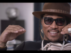 Watch The Full Magic City Documentary Featuring Future & DJ Esco