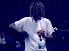 "Wiz Khalifa's ""DayToday: Boys Of Zummer"" (Ep. 3)"
